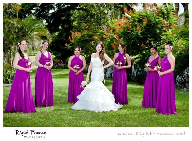 016_Hawaii_Wedding_Photography_Kualoa_Ranch