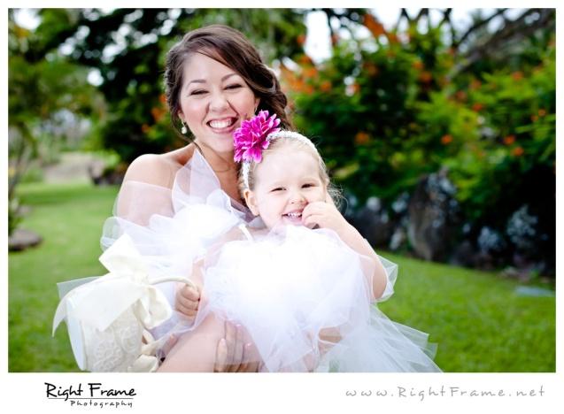 018_Hawaii_Wedding_Photography_Kualoa_Ranch