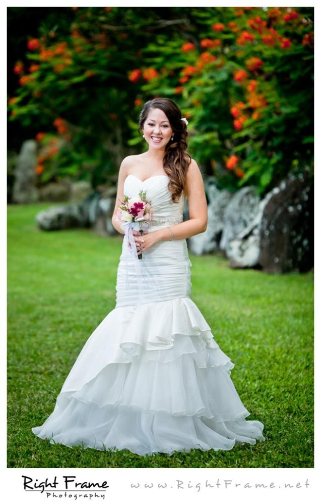 019_Hawaii_Wedding_Photography_Kualoa_Ranch