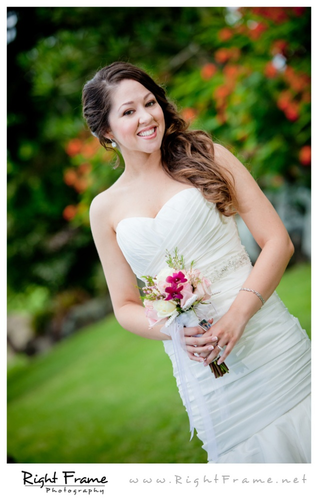 020_Hawaii_Wedding_Photography_Kualoa_Ranch