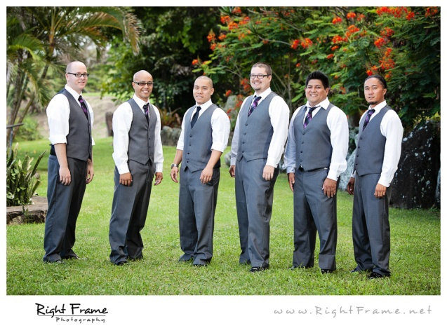 021_Hawaii_Wedding_Photography_Kualoa_Ranch