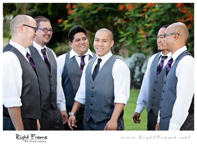 022_Hawaii_Wedding_Photography_Kualoa_Ranch