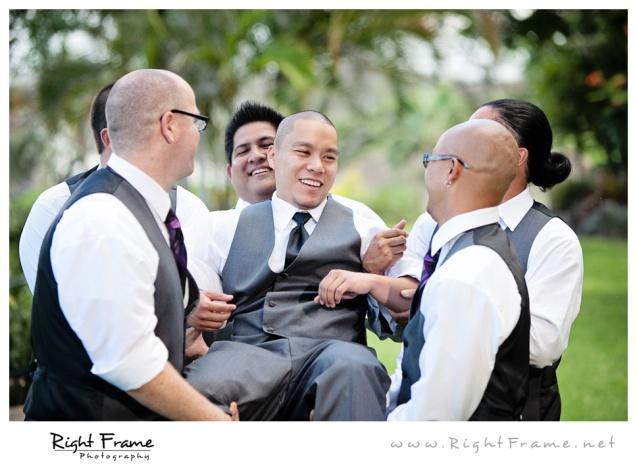023_Hawaii_Wedding_Photography_Kualoa_Ranch