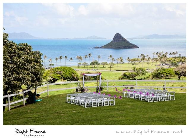 024_Hawaii_Wedding_Photography_Kualoa_Ranch