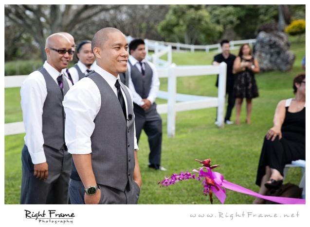 025_Hawaii_Wedding_Photography_Kualoa_Ranch