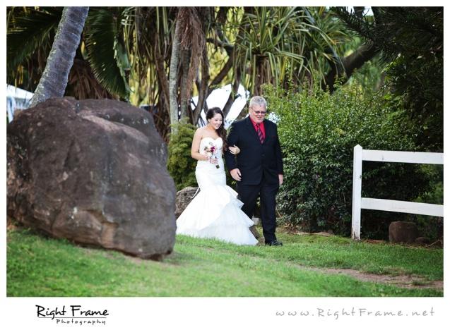 026_Hawaii_Wedding_Photography_Kualoa_Ranch