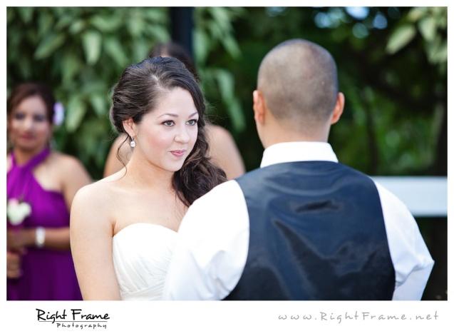 027_Hawaii_Wedding_Photography_Kualoa_Ranch