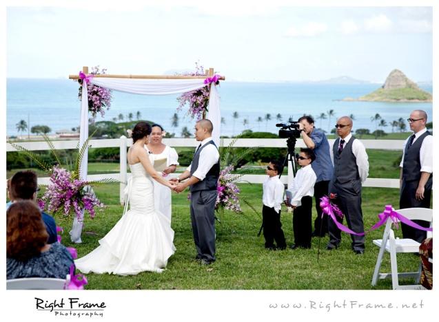 028_Hawaii_Wedding_Photography_Kualoa_Ranch