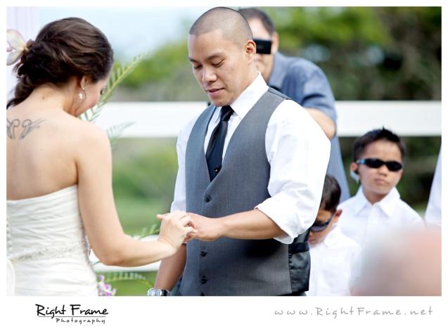 029_Hawaii_Wedding_Photography_Kualoa_Ranch
