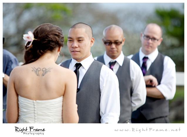 030_Hawaii_Wedding_Photography_Kualoa_Ranch