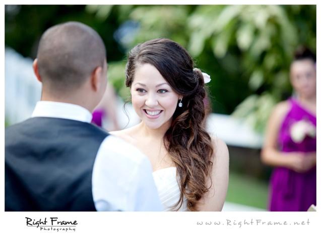 031_Hawaii_Wedding_Photography_Kualoa_Ranch
