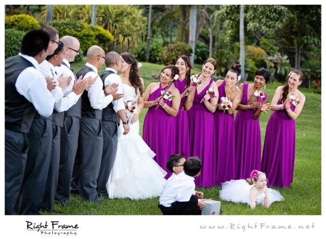 032_Hawaii_Wedding_Photography_Kualoa_Ranch