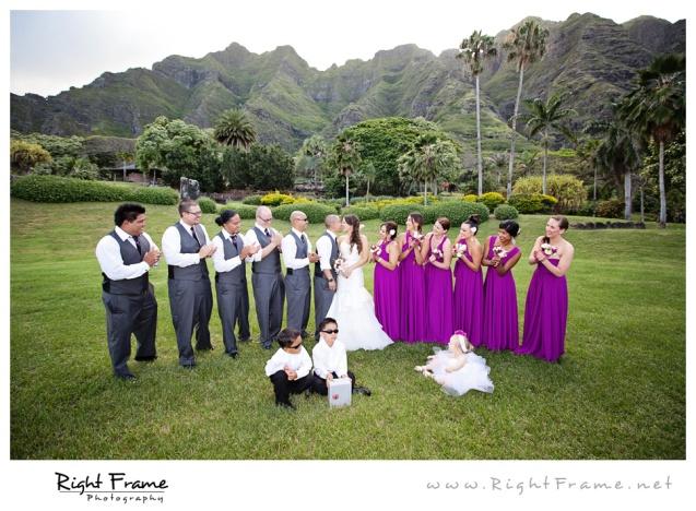 033_Hawaii_Wedding_Photography_Kualoa_Ranch