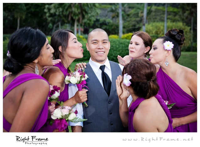 034_Hawaii_Wedding_Photography_Kualoa_Ranch