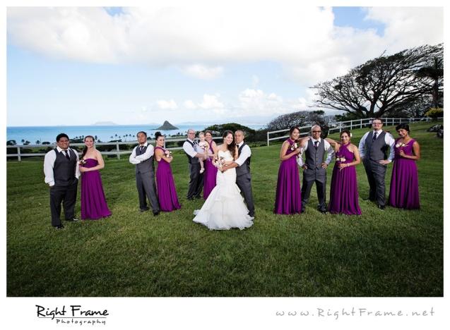 035_Hawaii_Wedding_Photography_Kualoa_Ranch