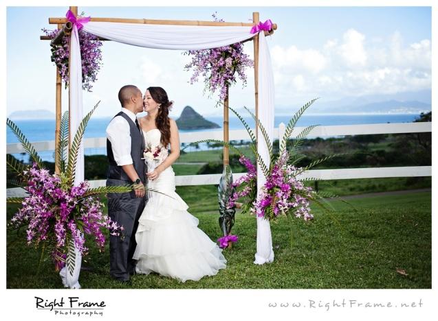036_Hawaii_Wedding_Photography_Kualoa_Ranch