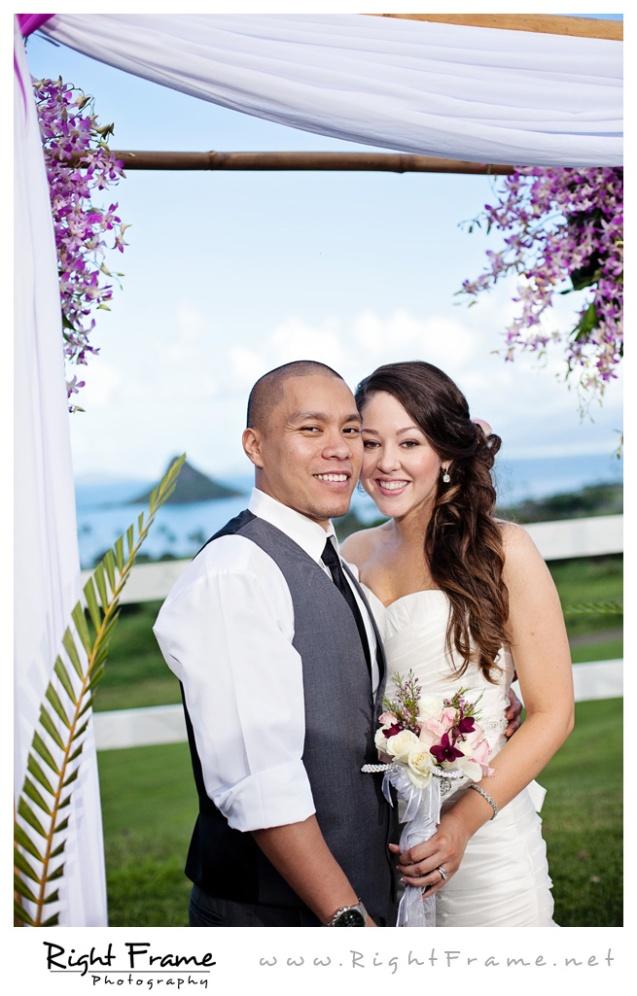 037_Hawaii_Wedding_Photography_Kualoa_Ranch