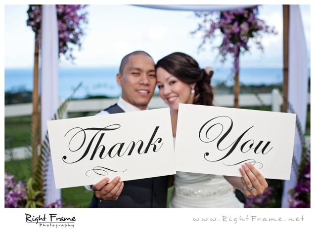 038_Hawaii_Wedding_Photography_Kualoa_Ranch