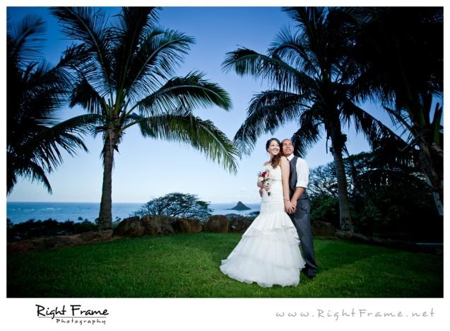 039_Hawaii_Wedding_Photography_Kualoa_Ranch