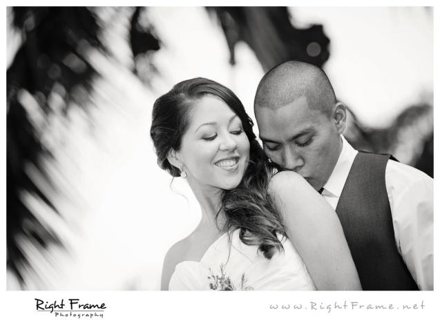 040_Hawaii_Wedding_Photography_Kualoa_Ranch