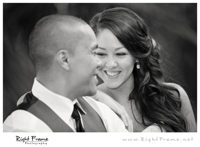 041_Hawaii_Wedding_Photography_Kualoa_Ranch