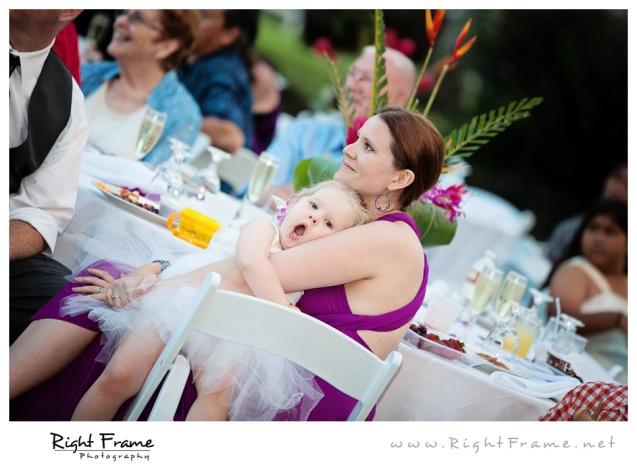 042_Hawaii_Wedding_Photography_Kualoa_Ranch