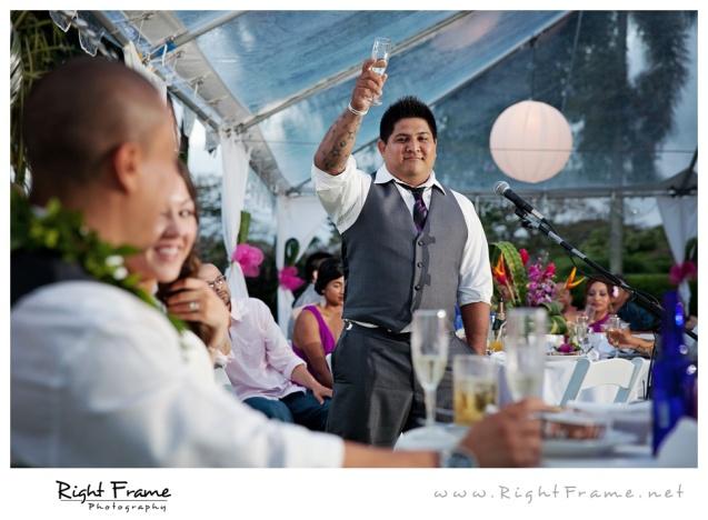 043_Hawaii_Wedding_Photography_Kualoa_Ranch