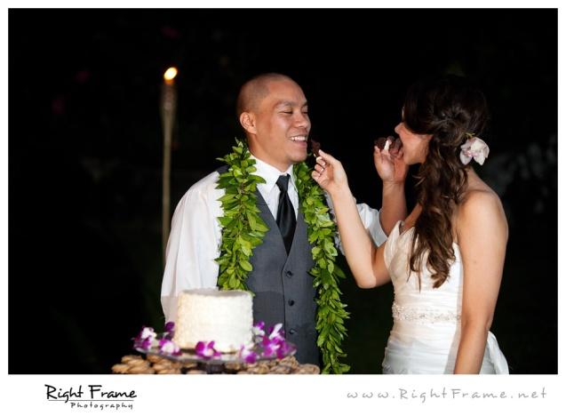 044_Hawaii_Wedding_Photography_Kualoa_Ranch