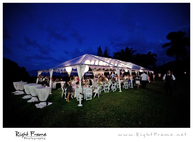 045_Hawaii_Wedding_Photography_Kualoa_Ranch