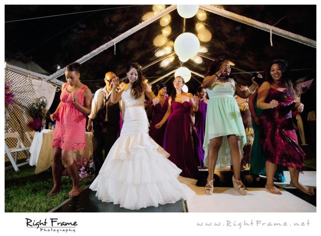 046_Hawaii_Wedding_Photography_Kualoa_Ranch