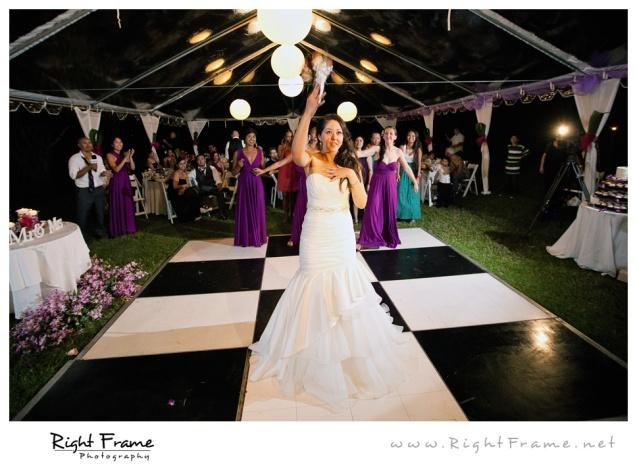 047_Hawaii_Wedding_Photography_Kualoa_Ranch