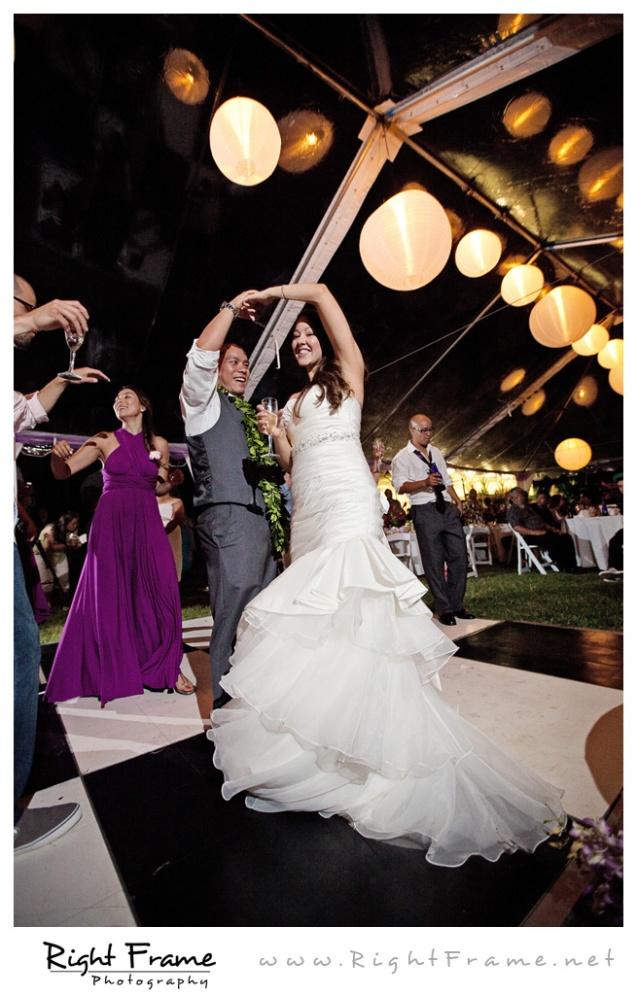 048_Hawaii_Wedding_Photography_Kualoa_Ranch