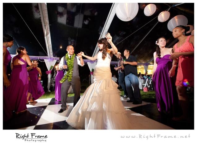 049_Hawaii_Wedding_Photography_Kualoa_Ranch