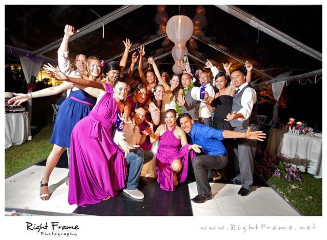 050_Hawaii_Wedding_Photography_Kualoa_Ranch