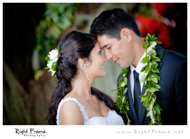150_Oahu_wedding_Photographers