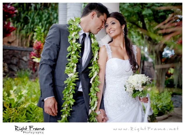 151_Oahu_wedding_Photographers