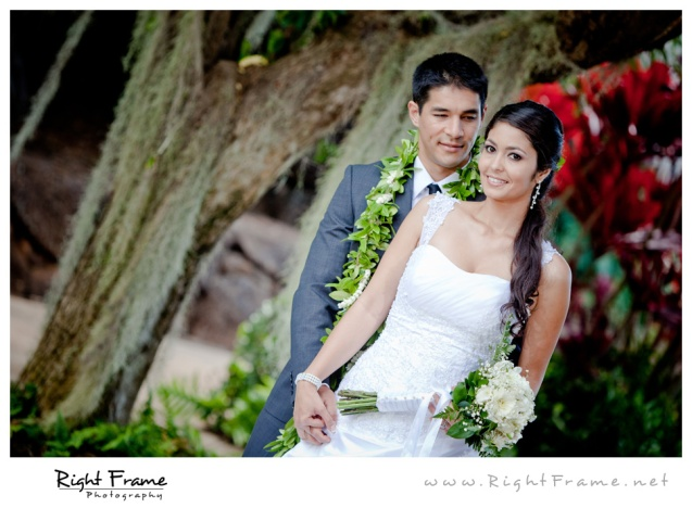 152_Oahu_wedding_Photographers