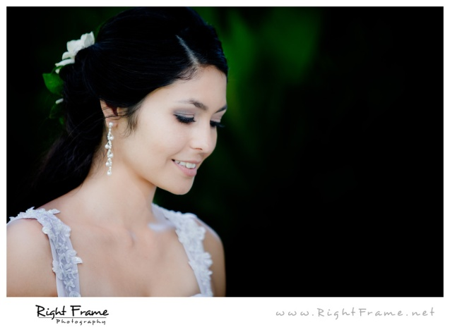 153_Oahu_wedding_Photographers