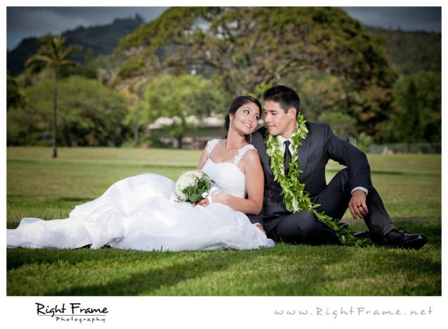 154_Oahu_wedding_Photographers