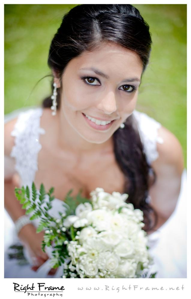 155_Oahu_wedding_Photographers