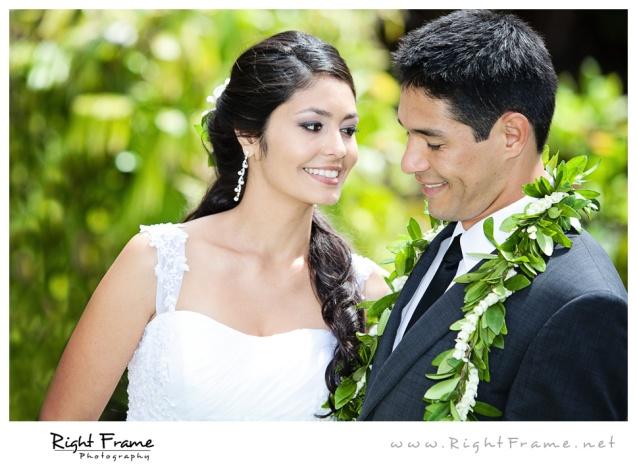 156_Oahu_wedding_Photographers