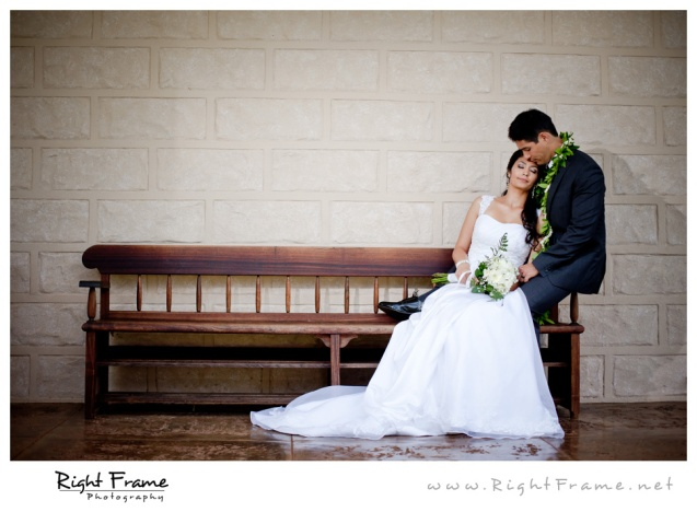 157_Oahu_wedding_Photographers