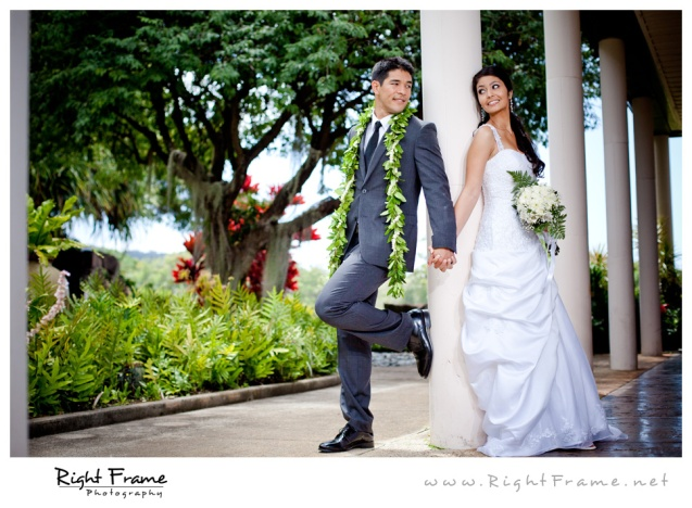 158_Oahu_wedding_Photographers
