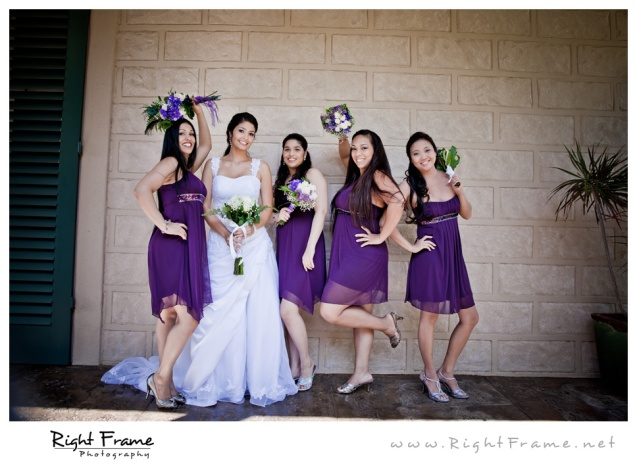 159_Oahu_wedding_Photographers