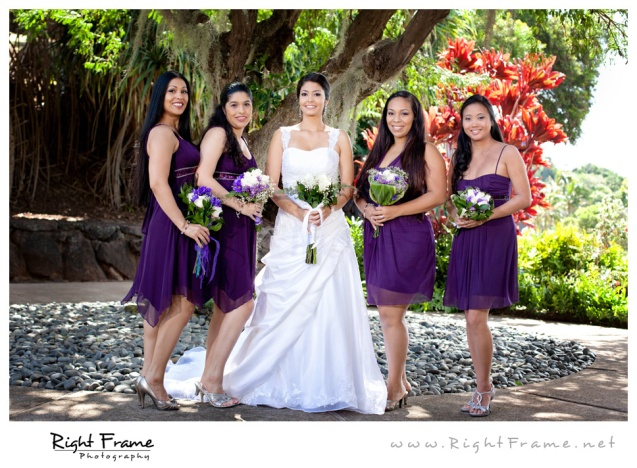 160_Oahu_wedding_Photographers