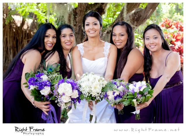 161_Oahu_wedding_Photographers