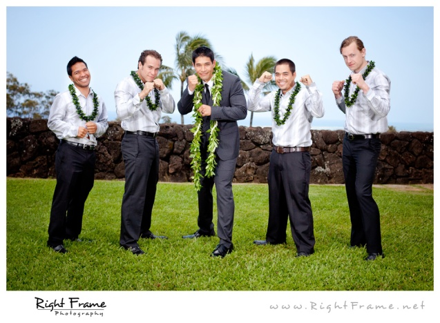 162_Oahu_wedding_Photographers