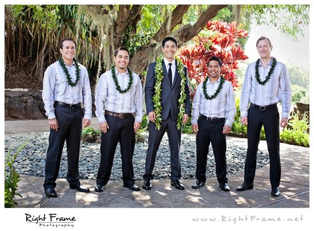 163_Oahu_wedding_Photographers