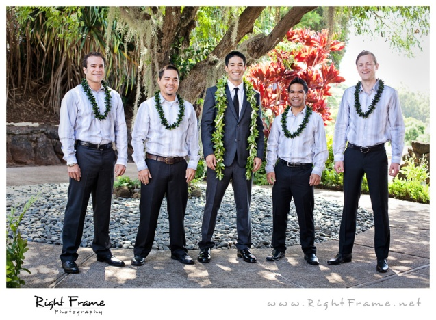 163_Oahu_wedding_Photographers