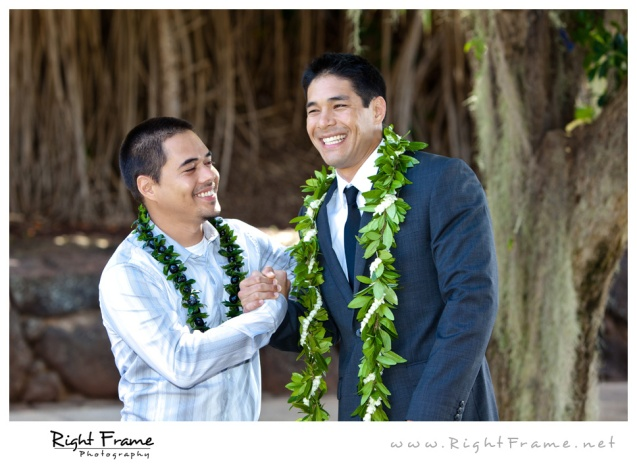 164_Oahu_wedding_Photographers